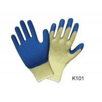 Buy Cut Resistance Glove K101 at wholesale prices