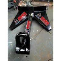 Buy cheap CJ-20 HHP ANCHOR(TYPE TW POOL HHP ANCHOR) Number: CJ-20 HHP ANCHOR from wholesalers