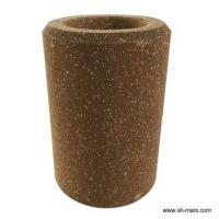 Buy cheap Filter Element SJ Series Desiccant from wholesalers