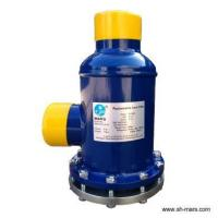 Buy cheap Strainer M Series 100 Type Replaceable Core Filter from wholesalers
