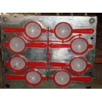 Plastic Injection Moulds, Plastic Mold