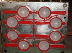 Buy Plastic Injection Moulds, Plastic Mold at wholesale prices