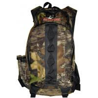 Quality Hydration Packs for sale