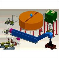 Quality 3D Process Flow for sale