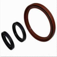 Quality 2017 Hot Oil Seal FKM Oil Seal NBR Oil Seal for sale