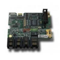 Buy cheap POS Terminals Verifone Nurit 8400 Connection Board from wholesalers