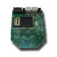 Buy cheap POS Terminals Lipman Nurit 8210 Connection Board from wholesalers