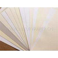 Buy cheap Printing Paper 173101-173114 from wholesalers