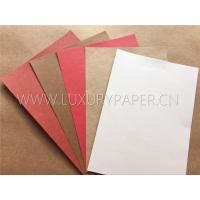 Buy cheap Printing Paper 172801-172828 from wholesalers