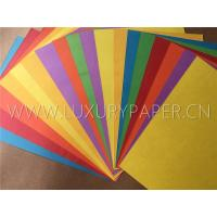 Buy cheap Printing Paper 172901-172928 from wholesalers