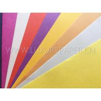 Buy cheap Printing Paper 173015-173028 from wholesalers