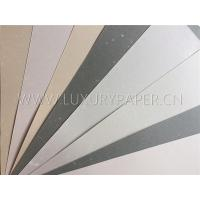 Buy cheap Printing Paper 173207-173214 from wholesalers