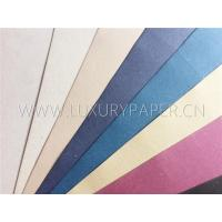 Buy cheap Printing Paper 171501-171508 from wholesalers