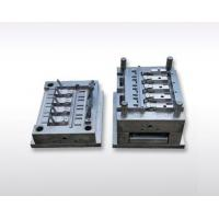 Buy cheap Casting Mould Design & Manufacturing 2 from wholesalers