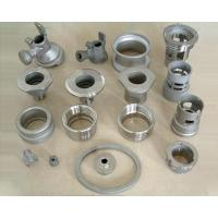 Buy cheap Precision Casting, Gravity Casting 1 from wholesalers