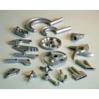 Buy cheap Precision Casting, Gravity Casting 2 from wholesalers
