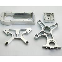 Buy cheap CNC Machining, CNC Milling, Lathing 4 from wholesalers