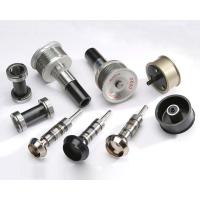 Buy cheap CNC Machining, CNC Milling, Lathing 6 from wholesalers