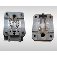 Buy cheap Casting Mould Design & Manufacturing 1 from wholesalers