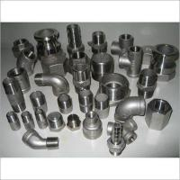 Buy cheap Hose Fitting from wholesalers