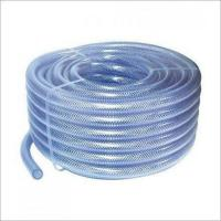 Buy cheap Silicone Braided Hose Pipe from wholesalers