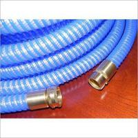Buy cheap Tuff Guard Water Hose from wholesalers