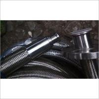Buy cheap PTFE Hose from wholesalers