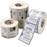 Buy cheap Paper Labels from wholesalers