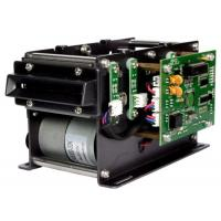 Buy cheap Card Acceptor for Subway and Metro from wholesalers