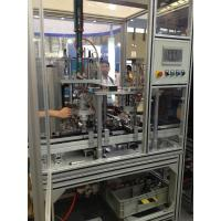 Buy cheap Equipment plan New case of automatic assembly equipment from wholesalers