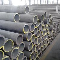Quality Alloy Steel Pipe for Boiler for sale