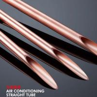 Buy cheap Air Conditioning Tube from wholesalers