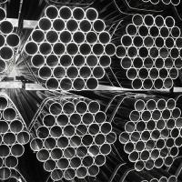 Quality Alloy Steel Pipe for Heater Exchanger for sale