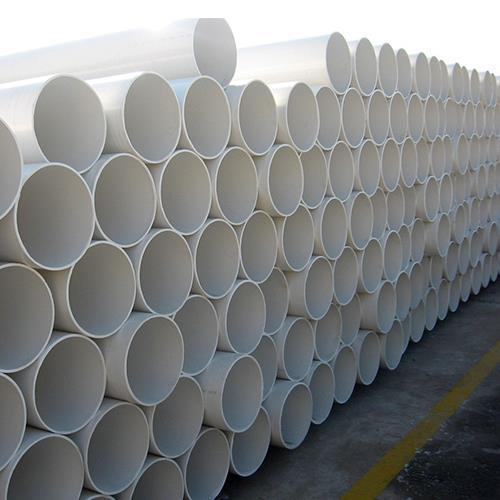 Buy PVC Water Pipe at wholesale prices