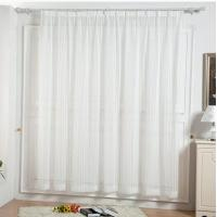 Buy cheap Fabric Bamboo Look Voile from wholesalers