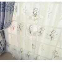 Buy cheap Fabric Printing Voile from wholesalers
