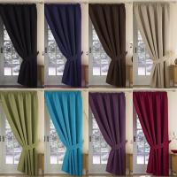 Buy cheap Fabric Pencil-pleat from wholesalers