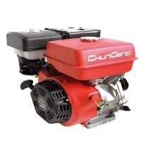 Buy cheap Engine CG168F/P (5.5HP) from wholesalers