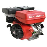 Buy cheap Engine CG168F-1/P(6.5HP) from wholesalers