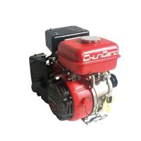 Buy cheap Engine CG154F/P(3.0HP) from wholesalers