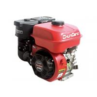 Buy cheap Engine CG160F/P(4.0HP) from wholesalers