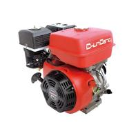 Buy cheap Engine CG177F/P (9.0hp) from wholesalers