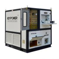 Buy cheap AC 3 Phase 500kW Load Bank Testing Generators from wholesalers