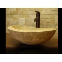 Buy cheap limestone sandstone S-101 from wholesalers