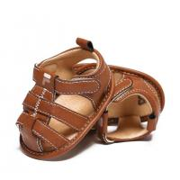Buy cheap Baby sandals UR1708 Baby sandals from wholesalers