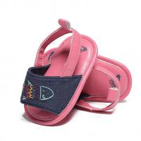 Buy cheap Baby sandals UR1710 Baby sandals from wholesalers