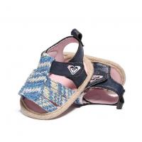 Buy cheap Baby sandals UR1706 Baby sandals from wholesalers