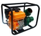 Buy cheap Engine 4 inch centrifugal water pump from wholesalers