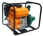 Buy cheap Engine 2.5 inch centrifugal water pump from wholesalers