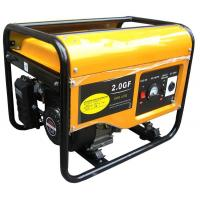 Buy cheap Engine CG2500 GENERATOR from wholesalers